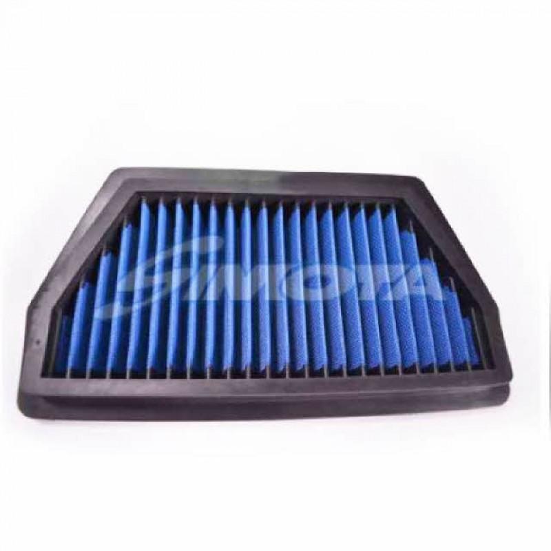 시모타 에어필터 CBR600RA (09~10) CBR600RR(07~16) CBR600RR ABS (10~16) OHA-6007